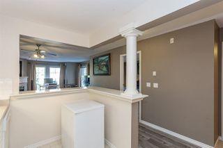"Photo 8: 307 1669 GRANT Avenue in Port Coquitlam: Glenwood PQ Condo for sale in ""The Charleston"" : MLS®# R2308658"