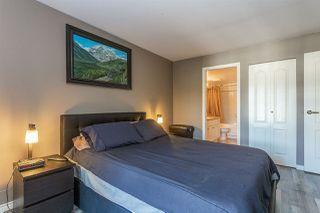 "Photo 12: 307 1669 GRANT Avenue in Port Coquitlam: Glenwood PQ Condo for sale in ""The Charleston"" : MLS®# R2308658"