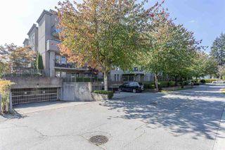 "Photo 16: 307 1669 GRANT Avenue in Port Coquitlam: Glenwood PQ Condo for sale in ""The Charleston"" : MLS®# R2308658"