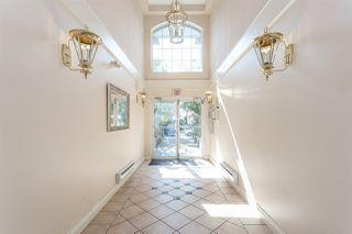 "Photo 2: 307 1669 GRANT Avenue in Port Coquitlam: Glenwood PQ Condo for sale in ""The Charleston"" : MLS®# R2308658"