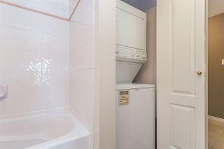"Photo 14: 307 1669 GRANT Avenue in Port Coquitlam: Glenwood PQ Condo for sale in ""The Charleston"" : MLS®# R2308658"