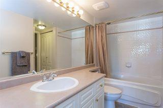 "Photo 13: 307 1669 GRANT Avenue in Port Coquitlam: Glenwood PQ Condo for sale in ""The Charleston"" : MLS®# R2308658"