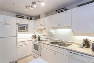 "Photo 9: 307 1669 GRANT Avenue in Port Coquitlam: Glenwood PQ Condo for sale in ""The Charleston"" : MLS®# R2308658"