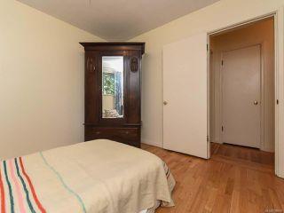 Photo 32: 1841 Gofor Rd in COURTENAY: CV Comox Peninsula House for sale (Comox Valley)  : MLS®# 798616