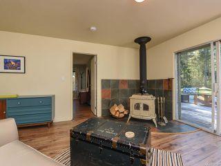 Photo 20: 1841 Gofor Rd in COURTENAY: CV Comox Peninsula House for sale (Comox Valley)  : MLS®# 798616