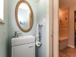 Photo 24: 1841 Gofor Rd in COURTENAY: CV Comox Peninsula House for sale (Comox Valley)  : MLS®# 798616