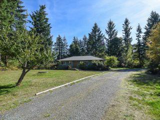 Photo 59: 1841 Gofor Rd in COURTENAY: CV Comox Peninsula House for sale (Comox Valley)  : MLS®# 798616
