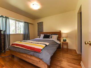 Photo 30: 1841 Gofor Rd in COURTENAY: CV Comox Peninsula House for sale (Comox Valley)  : MLS®# 798616