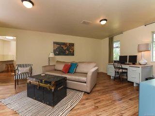 Photo 22: 1841 Gofor Rd in COURTENAY: CV Comox Peninsula House for sale (Comox Valley)  : MLS®# 798616