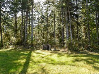 Photo 41: 1841 Gofor Rd in COURTENAY: CV Comox Peninsula House for sale (Comox Valley)  : MLS®# 798616