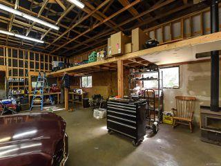Photo 49: 1841 Gofor Rd in COURTENAY: CV Comox Peninsula House for sale (Comox Valley)  : MLS®# 798616