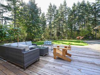 Photo 2: 1841 Gofor Rd in COURTENAY: CV Comox Peninsula House for sale (Comox Valley)  : MLS®# 798616