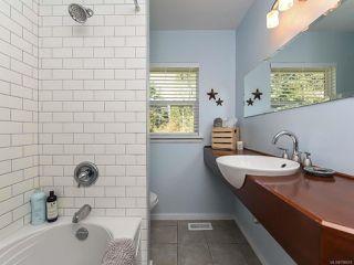 Photo 27: 1841 Gofor Rd in COURTENAY: CV Comox Peninsula House for sale (Comox Valley)  : MLS®# 798616