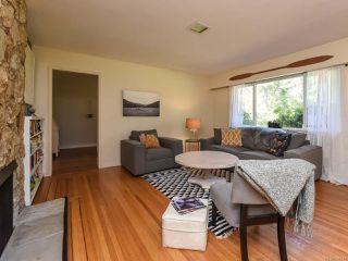 Photo 4: 1841 Gofor Rd in COURTENAY: CV Comox Peninsula House for sale (Comox Valley)  : MLS®# 798616