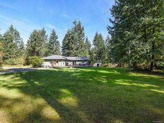 Photo 56: 1841 Gofor Rd in COURTENAY: CV Comox Peninsula House for sale (Comox Valley)  : MLS®# 798616