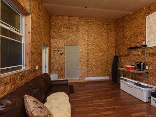 Photo 53: 1841 Gofor Rd in COURTENAY: CV Comox Peninsula House for sale (Comox Valley)  : MLS®# 798616