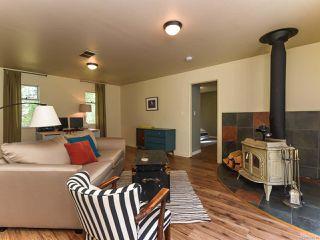 Photo 8: 1841 Gofor Rd in COURTENAY: CV Comox Peninsula House for sale (Comox Valley)  : MLS®# 798616