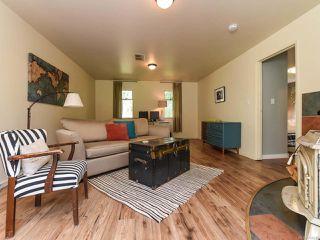 Photo 23: 1841 Gofor Rd in COURTENAY: CV Comox Peninsula House for sale (Comox Valley)  : MLS®# 798616