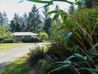 Photo 60: 1841 Gofor Rd in COURTENAY: CV Comox Peninsula House for sale (Comox Valley)  : MLS®# 798616