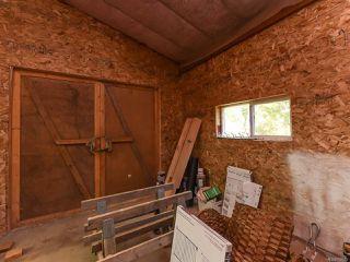 Photo 52: 1841 Gofor Rd in COURTENAY: CV Comox Peninsula House for sale (Comox Valley)  : MLS®# 798616