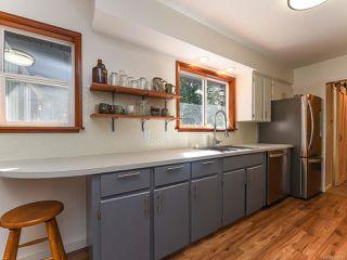 Photo 15: 1841 Gofor Rd in COURTENAY: CV Comox Peninsula House for sale (Comox Valley)  : MLS®# 798616