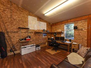 Photo 54: 1841 Gofor Rd in COURTENAY: CV Comox Peninsula House for sale (Comox Valley)  : MLS®# 798616