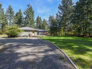 Photo 55: 1841 Gofor Rd in COURTENAY: CV Comox Peninsula House for sale (Comox Valley)  : MLS®# 798616