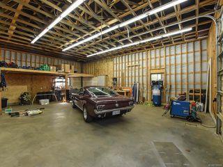 Photo 50: 1841 Gofor Rd in COURTENAY: CV Comox Peninsula House for sale (Comox Valley)  : MLS®# 798616