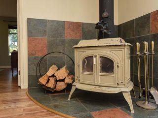 Photo 19: 1841 Gofor Rd in COURTENAY: CV Comox Peninsula House for sale (Comox Valley)  : MLS®# 798616