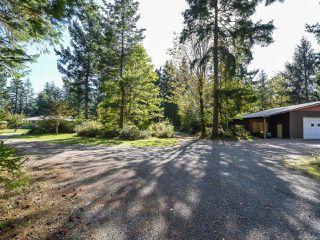 Photo 46: 1841 Gofor Rd in COURTENAY: CV Comox Peninsula House for sale (Comox Valley)  : MLS®# 798616