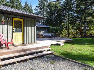 Photo 44: 1841 Gofor Rd in COURTENAY: CV Comox Peninsula House for sale (Comox Valley)  : MLS®# 798616