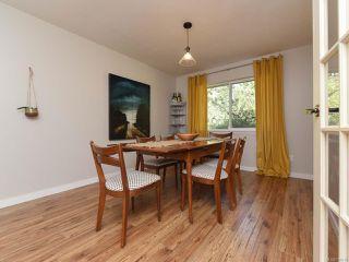 Photo 7: 1841 Gofor Rd in COURTENAY: CV Comox Peninsula House for sale (Comox Valley)  : MLS®# 798616