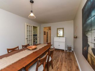Photo 17: 1841 Gofor Rd in COURTENAY: CV Comox Peninsula House for sale (Comox Valley)  : MLS®# 798616