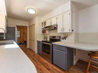 Photo 14: 1841 Gofor Rd in COURTENAY: CV Comox Peninsula House for sale (Comox Valley)  : MLS®# 798616