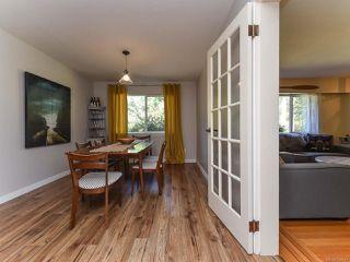 Photo 18: 1841 Gofor Rd in COURTENAY: CV Comox Peninsula House for sale (Comox Valley)  : MLS®# 798616
