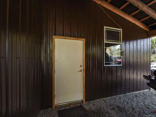 Photo 51: 1841 Gofor Rd in COURTENAY: CV Comox Peninsula House for sale (Comox Valley)  : MLS®# 798616