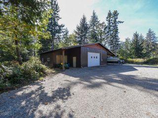Photo 48: 1841 Gofor Rd in COURTENAY: CV Comox Peninsula House for sale (Comox Valley)  : MLS®# 798616