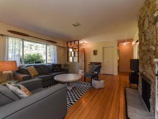 Photo 10: 1841 Gofor Rd in COURTENAY: CV Comox Peninsula House for sale (Comox Valley)  : MLS®# 798616