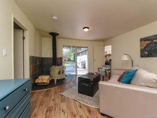Photo 21: 1841 Gofor Rd in COURTENAY: CV Comox Peninsula House for sale (Comox Valley)  : MLS®# 798616