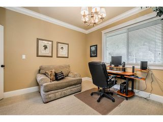 "Photo 11: 3504 APPLEWOOD Drive in Abbotsford: Abbotsford East House for sale in ""The Highlands"" : MLS®# R2310301"