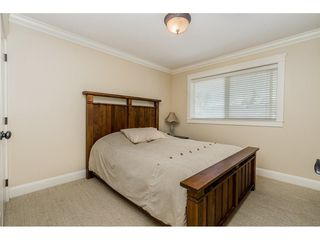 "Photo 15: 3504 APPLEWOOD Drive in Abbotsford: Abbotsford East House for sale in ""The Highlands"" : MLS®# R2310301"