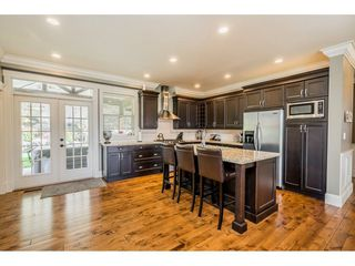 "Photo 10: 3504 APPLEWOOD Drive in Abbotsford: Abbotsford East House for sale in ""The Highlands"" : MLS®# R2310301"
