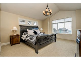 "Photo 12: 3504 APPLEWOOD Drive in Abbotsford: Abbotsford East House for sale in ""The Highlands"" : MLS®# R2310301"