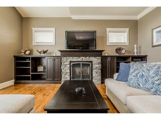 "Photo 6: 3504 APPLEWOOD Drive in Abbotsford: Abbotsford East House for sale in ""The Highlands"" : MLS®# R2310301"