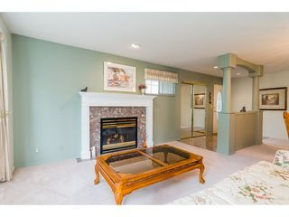 "Photo 5: 170 20391 96 Avenue in Langley: Walnut Grove Townhouse for sale in ""Chelsea Green"" : MLS®# R2314895"