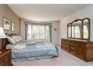 "Photo 12: 170 20391 96 Avenue in Langley: Walnut Grove Townhouse for sale in ""Chelsea Green"" : MLS®# R2314895"