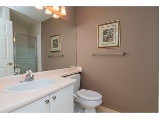 "Photo 15: 170 20391 96 Avenue in Langley: Walnut Grove Townhouse for sale in ""Chelsea Green"" : MLS®# R2314895"