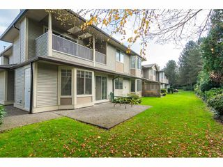"Photo 16: 170 20391 96 Avenue in Langley: Walnut Grove Townhouse for sale in ""Chelsea Green"" : MLS®# R2314895"