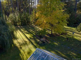 Photo 14: 677 Woodcreek Dr in NORTH SAANICH: NS Deep Cove House for sale (North Saanich)  : MLS®# 799765