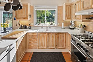 Photo 21: 677 Woodcreek Dr in NORTH SAANICH: NS Deep Cove House for sale (North Saanich)  : MLS®# 799765